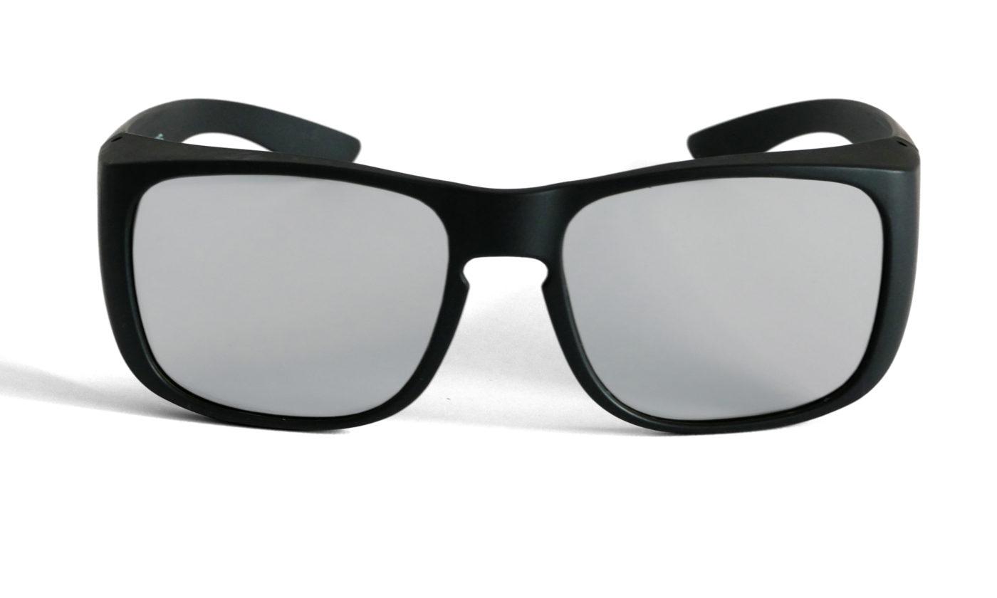 3d Uberziehbrille Fur Brillentrager Schleiter Jauernig 3d