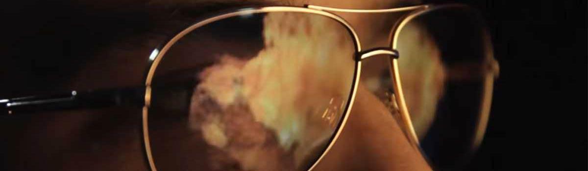 92f0d6ab602ce3 Home - Schleiter & Jauernig - 3D & Gaming Brillen - Holzsonnenbrillen -  Mikrofaser Zubehör