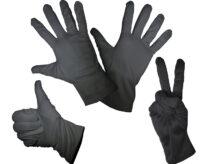 mikrofaser-handschuhe-schwarz