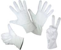 mikrofaser-handschuhe-weiss